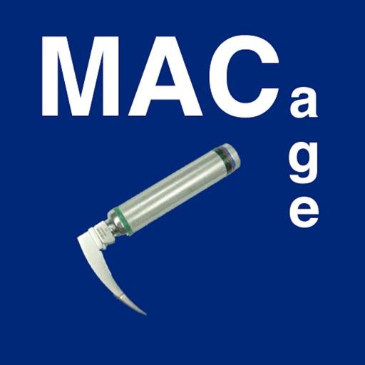 MACage