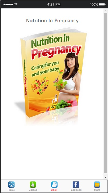 Prenatal Exercise - Great Exercise During Pregnancy and Safe Workouts
