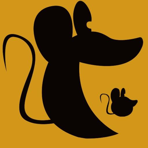 Animal Hunt - Massive Multiplayer animal game