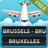 Brussels National Airport