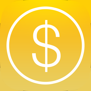 My Currency Converter Pro app