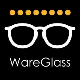 Ware Glass