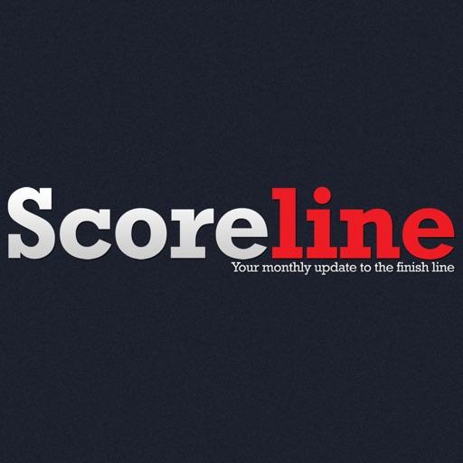 Scoreline icon