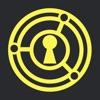 1Passe - パスワード管理,データ バックアップ & セキュリティ ブラウザ アプリ