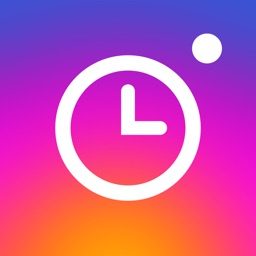 Best Upload Time For Instagram Free