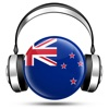 New Zealand Radio Live