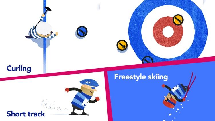 Fiete Wintersports screenshot-4
