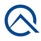 ALL-COM Client icon