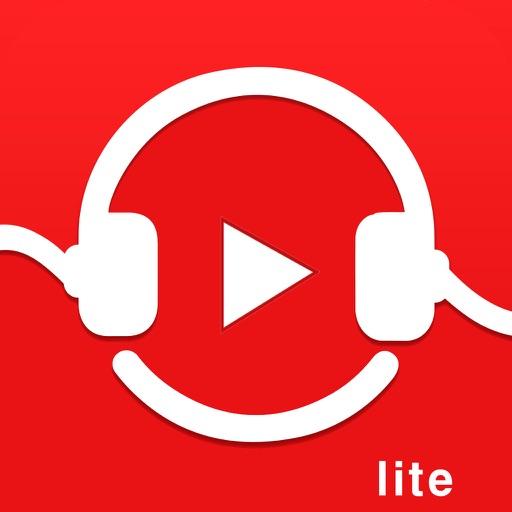 リスニングドリル 語学 言語 学習機-外国語 リスニング 英語 聞く 勉強 練習 オーディオ ビデオ プレーヤー