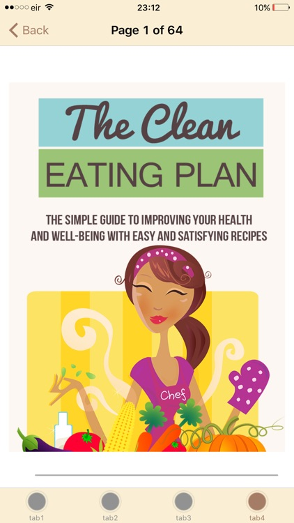 How To Stop Binge Eating screenshot-4