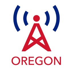Oregon Online Radio Music Streaming FM