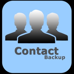 Backup All Contacts