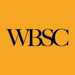 WBSC - strip club locator