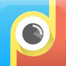 Pixbrite: Automatic Photo Collage Maker & Editor