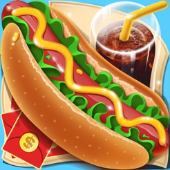 Crazy cooking chef on the app store crazy cooking chef 4 solutioingenieria Choice Image
