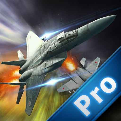 A Combat Strike Boom Pro - Driving In Aircraft Simulator
