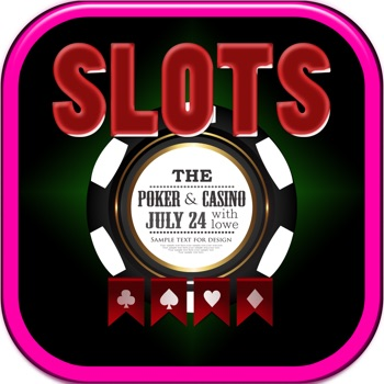 Grand Tap All In - Free Slot Machine