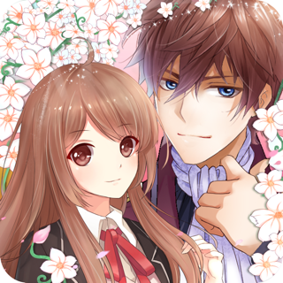 Romantic Diary Anime Dress Up On The App Store