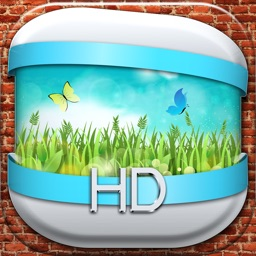 Beautiful Wallpaper.s – Top Cute Image.s & Theme.s