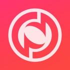 信时贷-高收益理财银行存管投资平台 icon