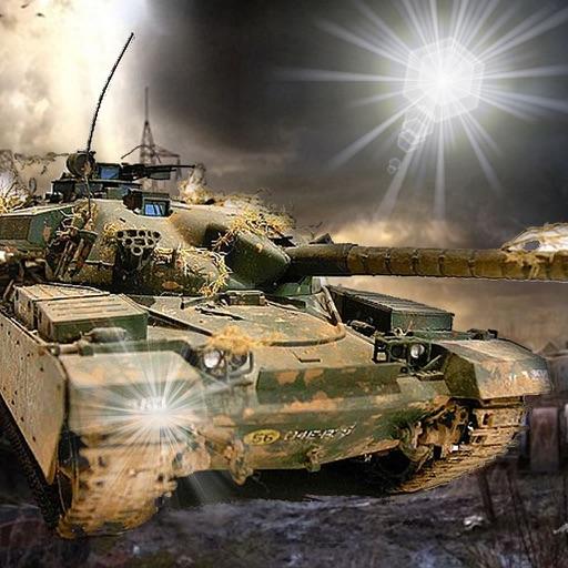 Endless Reign War - Xtreme Iron