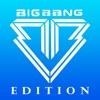 All Access: BIGBANG Edition - Music, Videos, Social, Photos, News & More!