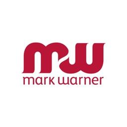 Mark Warner Holidays Beach & Ski Resorts Planner