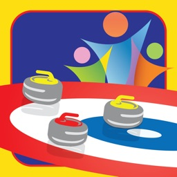 Curling Rocks!