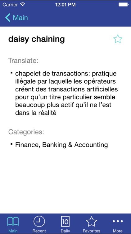 Libertuus Business Terms EN-FR screenshot-2