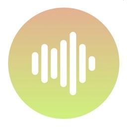Radio Tanzania
