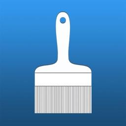 Light Brush
