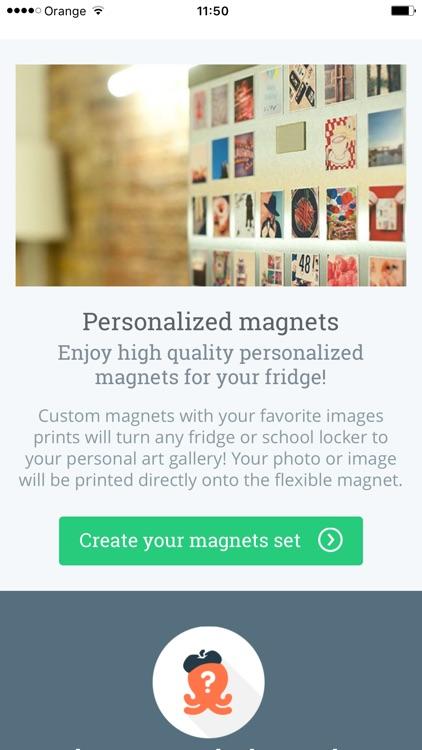 Photolamus Prints - canvas, prints, phone cases