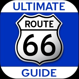 Route 66: Ultimate Guide