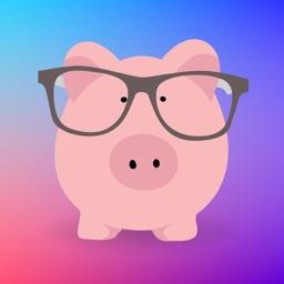Spriggy Pocket Money