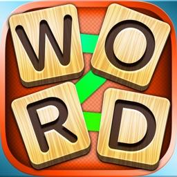 Word Addict - Word Puzzle Game