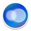 Bokeh - Focus with Background Blur Photo Effects - Appgrammers LLC Cover Art