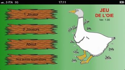 download LE NOUVEAU  JEU DE L'OIE apps 4