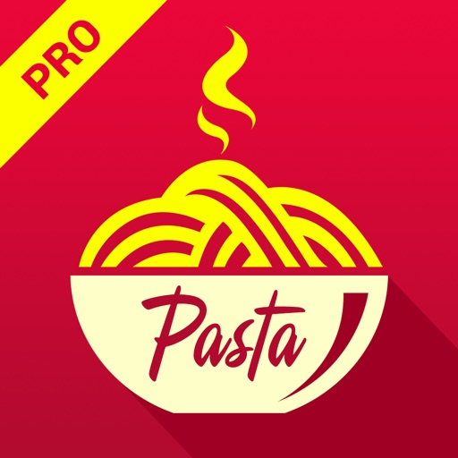 Yummy Pasta Pro ~ Best of delicious pasta recipes