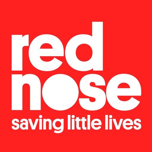 Red Nose Safe Sleeping in Hindi