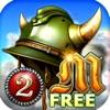 Myth Defense 2 DF free - iPhoneアプリ