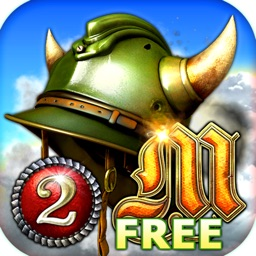 Myth Defense 2 DF free