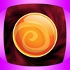 Rolling Candy Ball Games For Free App