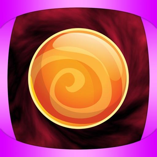 Baixar Laminação Doce Bola Jogos Livre para iOS