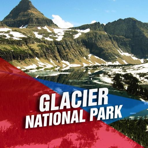 Glacier National Park Tourist Guide