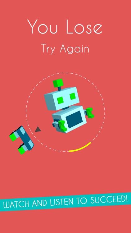 Lock The Block screenshot-4