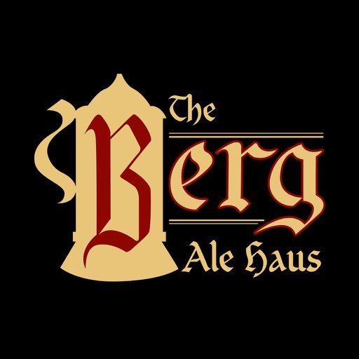 The Berg Ale Haus