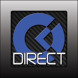 Clearview Direct