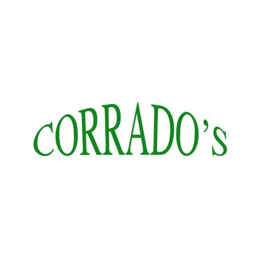 Corrado's Subs