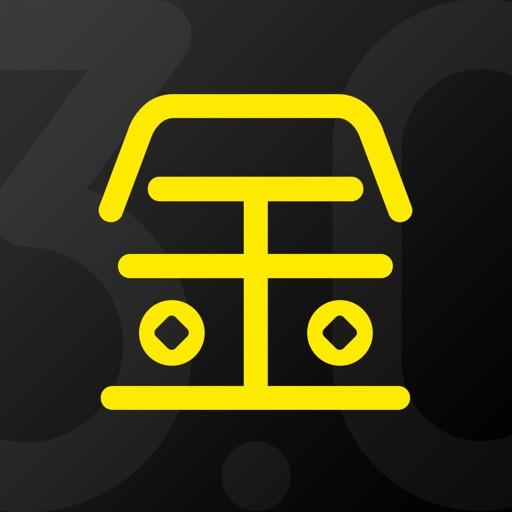 魔Buy商城-消费金融分期购物平台