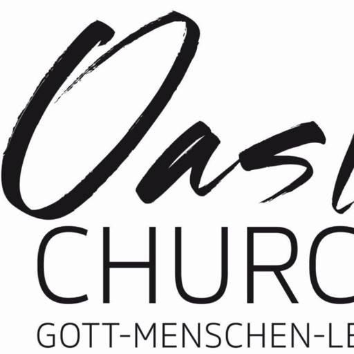 OASIS-Church